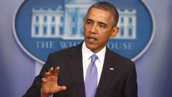 Feds Offer New Obamacare Exemption