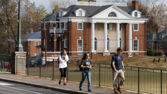 'Rolling Stone' Fact-Checker Says She Trusted Source