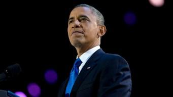 Obama Wins Fla., Final Tally 332-206