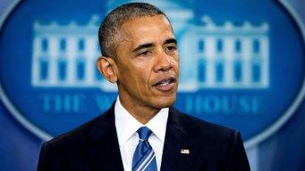 Next President Will Inherit @POTUS Twitter Handle