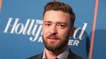 Justin Timberlake Returns to Super Bowl Halftime Show