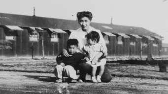 FDR Order That Incarcerated Japanese Americans Turns 75