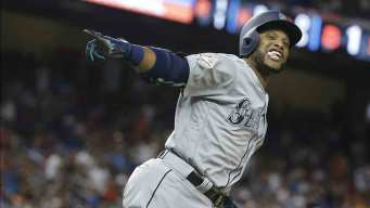 Late Cano Homer Gives American League 2-1 All-Star Game Win