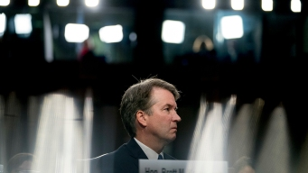 Kavanaugh, Ford and What the Science of Memory Tells Us