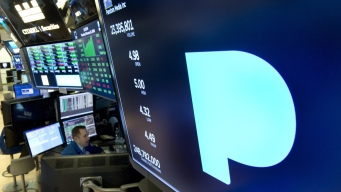 SiriusXM to Buy Pandora in All-Stock Deal Valued at $3.5B