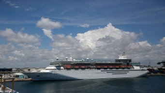 Cuba Restrictions Hit Cruise Lines at the Start of Summer