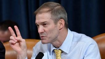 AP Fact Check: GOP Presses Empty Ukraine Meddling Theory