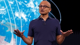 Microsoft Offers Software Tool to Secure Elections