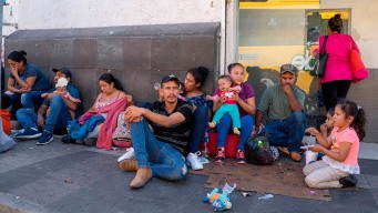 US Proposes Tougher Rules on Work Permits for Asylum-Seekers