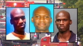 Navy Yard Gunman's Clearance Pulled in August