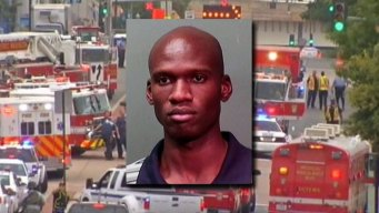 Navy Yard Shooter's Sister Says Guilt 'Paralyzing'