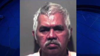 Bus Driver Sentenced to 11 Months for Touching Girls