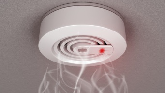 Stay Safe from Carbon Monoxide Poisoning