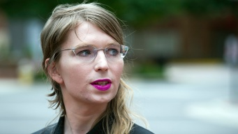 Manning Back to Jail for Refusal to Testify About WikiLeaks