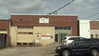 Chicken Slaughterhouse Plan Sparks Criticism in Alexandria
