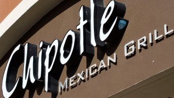 What to Know About the Chipotle Security Breach