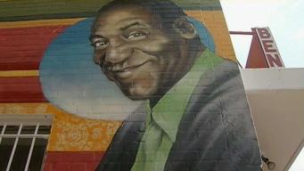 Cosby Verdict Surprises Some DC Residents