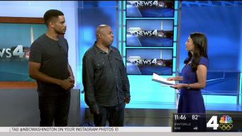 'Crown Heights' Film Tells Wrongful Conviction Story