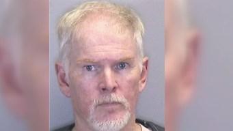 Cops Say Fake Dentist Pulled Teeth, Made Dentures