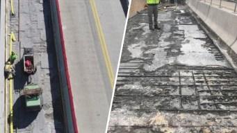 Hogan Orders Changes to Bay Bridge Work Causing Traffic
