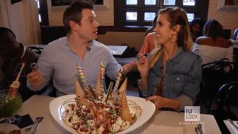 Full Episode: Tasty Treats