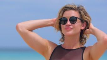 Full Episode: Destination - Cuba