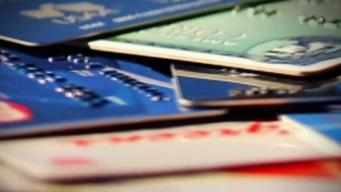 Earn Credit Card Points to Help Pay for Vacation