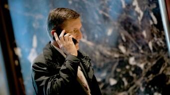 Mike Flynn Business Partner Now Subject of Mueller Probe