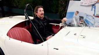 'Ford v Ferrari' Speeds to No. 1; 'Charlie's Angels' Fizzles
