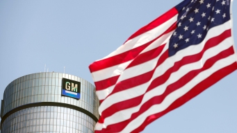 GM Workers Face Uncertainty Ahead of US Plant Closures