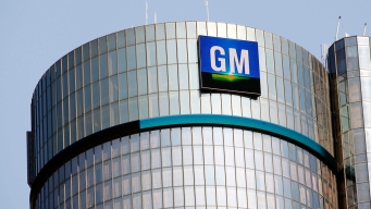 GM Union Workers to Get $11.7K Profit-Sharing Checks