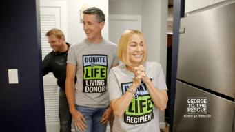 Full Episode: A Revitalized Home for the Renner Family