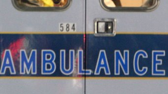 Man Suffers Catastrophic Hand Injuries From Fireworks in Md.