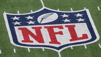 Short-Term Ratings Slide or Long-Term Issue for NFL?