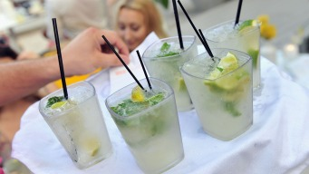 Lawsuit Dropped After Virginia Changes Happy Hour Ad Laws