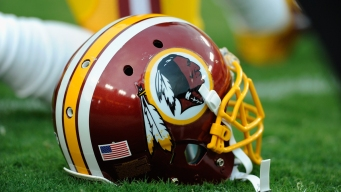 Redskins Defeated by Jaguars 17-16