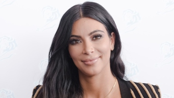 FDA Warns Kim Kardashian About Drug Endorsement