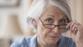 Why More Women Than Men Have Alzheimer's