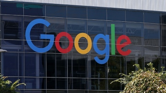 Supreme Court Backs Google's Online Library