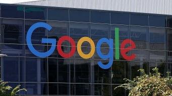 US Regulators Accuse Google of Underpaying Female Workers