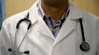 Md. Paid Sick Leave Law to Take Effect Sunday
