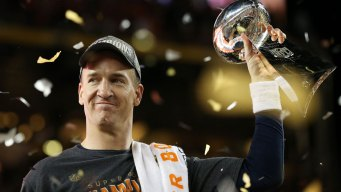 Should Manning Retire? Should Newton Have Picked Up That Fumble?