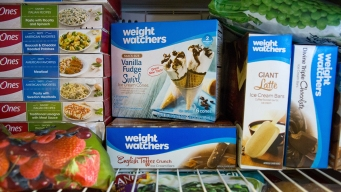 Dieting Is Out, Posing a Problem as Weight Watchers Rebrands