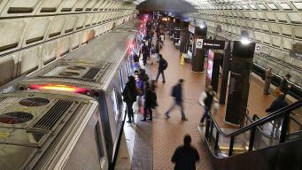Metro Proposes Changing Opening, Closing Times