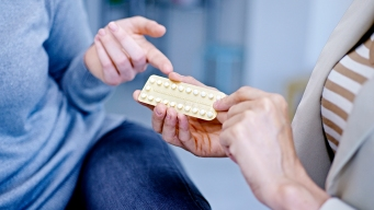 Study: Online Birth Control Pill Services Seem Safe to Use