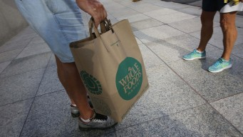 The New Whole Foods Is Where? 'South Capitol Hill'