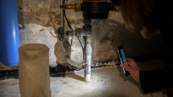 EPA Proposes Rewrite of Rules on Lead Contamination in Water