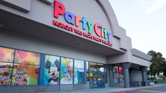 Party City to Open Toy City Pop-Ups After Toys R Us Demise