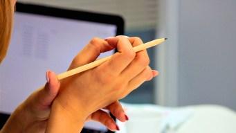 Future of AP Classes Unclear as Schools Seek Alternatives