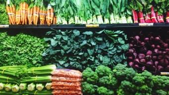 FDA Halts Routine Food Safety Inspections Amid Shutdown